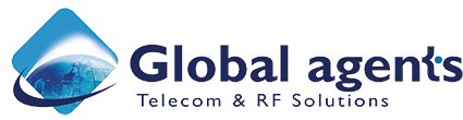global-agents