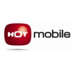 Hot Mobile